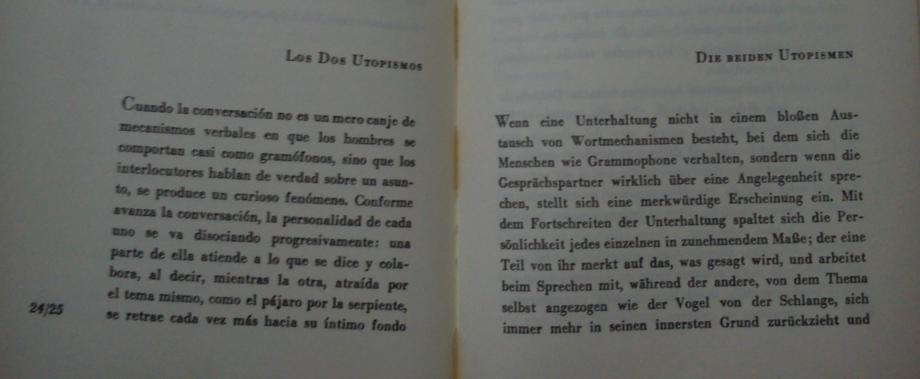 Aprender idiomas leyendo, experiencia de un políglota colombiano