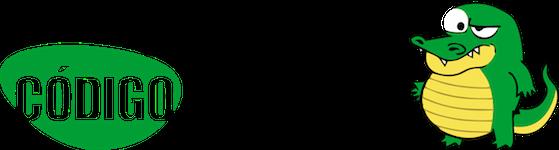 Código Facilito