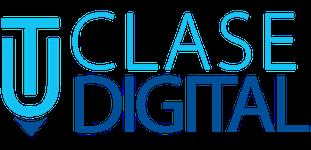 Clase Digital