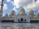 Gran Mezquita 1