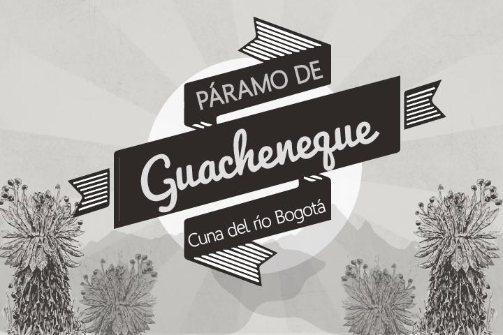 GuachenequeIntro-01