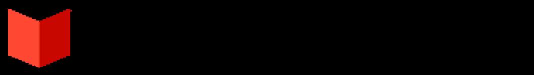 Licea