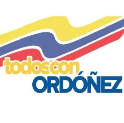 Ordoñez2