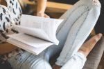 ¿Prohibido rayar los libros? No estoy de acuerdo