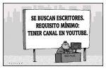 Turcios-Youtuber-1024x669
