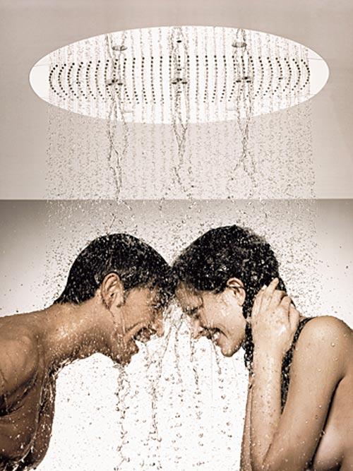 Ilustración: revistapopulares.blogspot.com