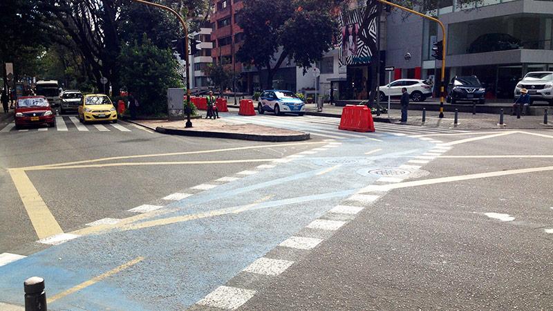 cruce-carrera-11-calle-82-bicicarril