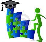 educacion-financiera.jpg