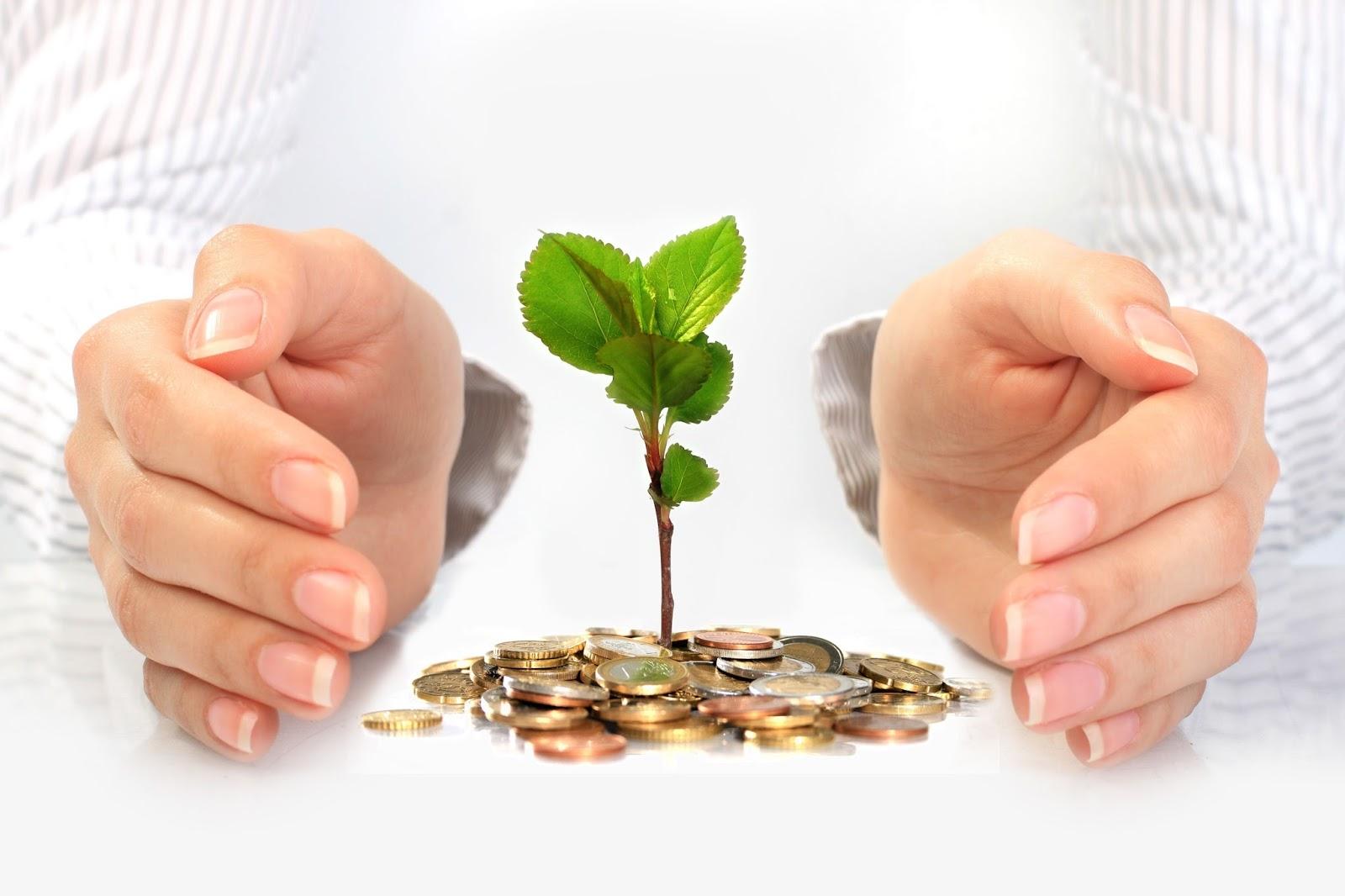 Prosperidad- la guia astral