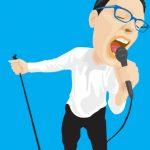 hombre-con-lentes-cantando-en-micrfono-de-pie.jpg