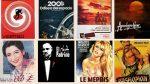 Cine y literatura- un círculo virtuoso