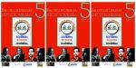 Collage-Circulo-docente-de-promotores-de-lectura-de-Biblioteca-b.jpg