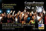 Conversatorio-Corpo-Petronio-c.jpg