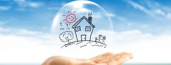 Desmienten-la-temida-burbuja-inmobiliaria.jpg