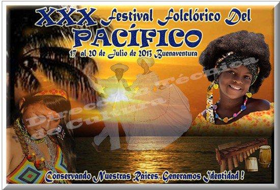 Festival-Folclorico-del-Pacifico-2013-550x373