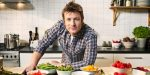 Jamie-Oliver-Destacada.jpg