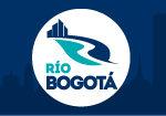 RioBogotabANlOGO.jpg