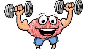 beneficios_de_ejercicio_sobre_cerebro