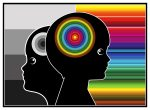 bigstock-Boost-Brain-Power-105114110.jpg