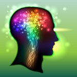 bigstock-Human-Brain-Color-Of-Neurons-89694731.jpg