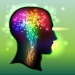 bigstock-Human-Brain-Color-Of-Neurons-89694731.jpg