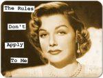rulesdontapply.jpg