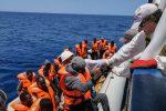 20160622_Mediterranean-Sea.jpg