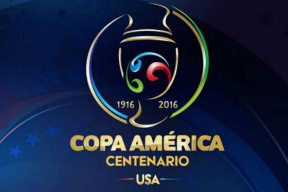 CentenarioCopa America91970a8788d1a67d5a70dd4beca221e6