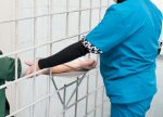 medical care at prison