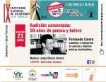 Fernando-Linero-Encuentro-Luis-Vidales.jpg