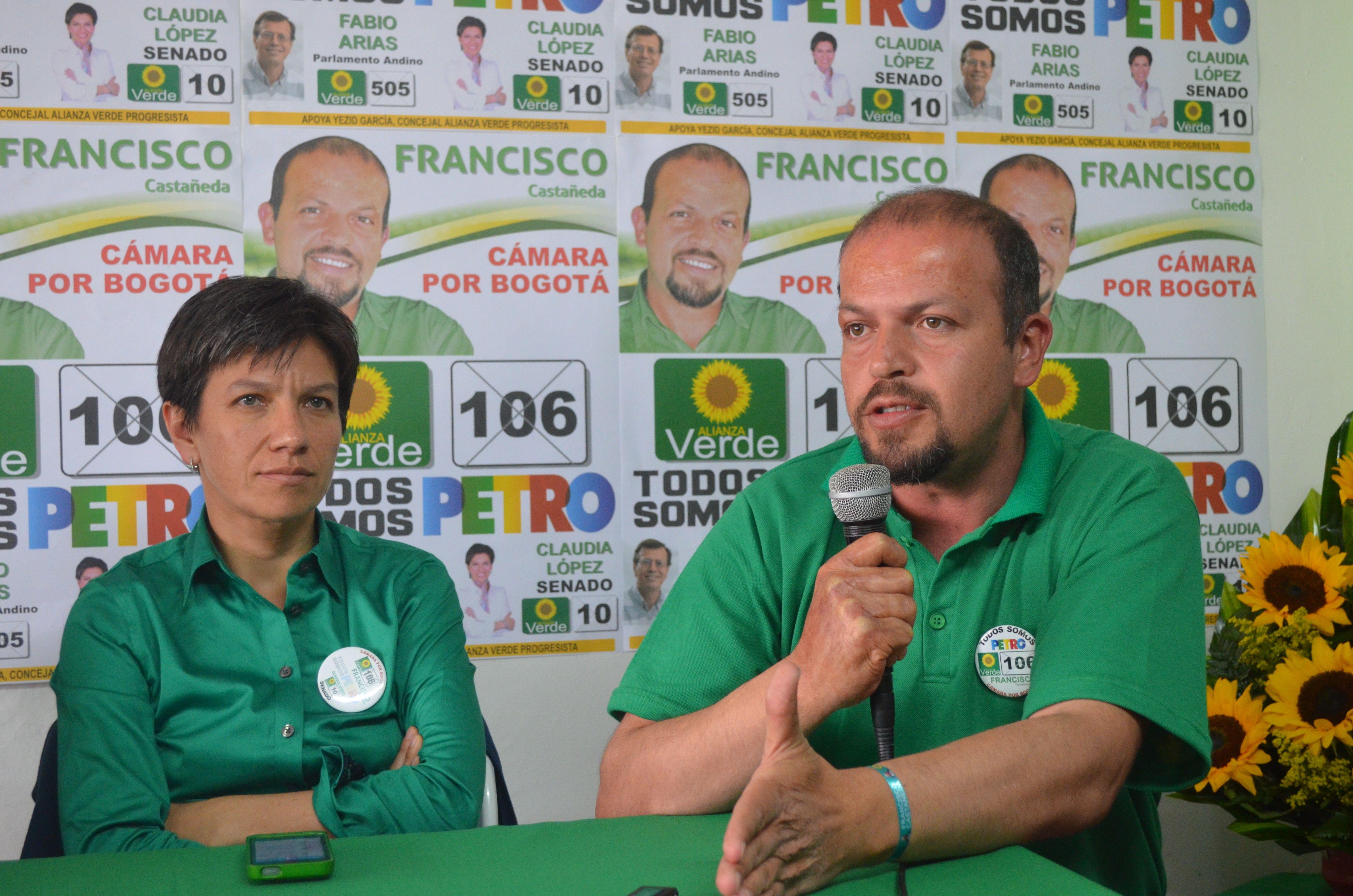 FranciscoCastañeda