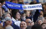 Leicester-FC-2.jpg