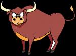 bull-46367_960_720