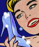 cinderella_pop_art_version_by_fulvio84-d4ngj8m-1.jpg