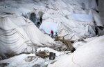 cubrir-glaciares.jpg