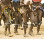 danza-africa.jpg