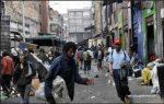 en-la-bogota-humana-la-delincuencia-se-tomo-los-barrios-tradicionales.jpg