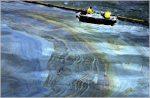 hidrocarburo.jpg