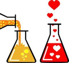 La Química Del Amor Y Sus Síntomas Blogs El Espectador
