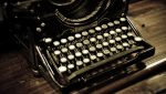 maquina-escribir.jpg