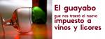 post-vinos-y-licores-impuesto-vladimir-clavijo-blog-el-espectador-viceministra-ximena-juan-camilo-ortiz-economista.png