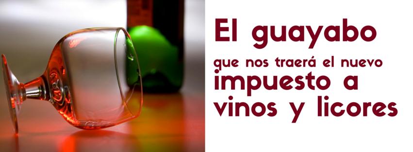 post vinos y licores impuesto vladimir clavijo blog el espectador viceministra ximena juan camilo ortiz economista