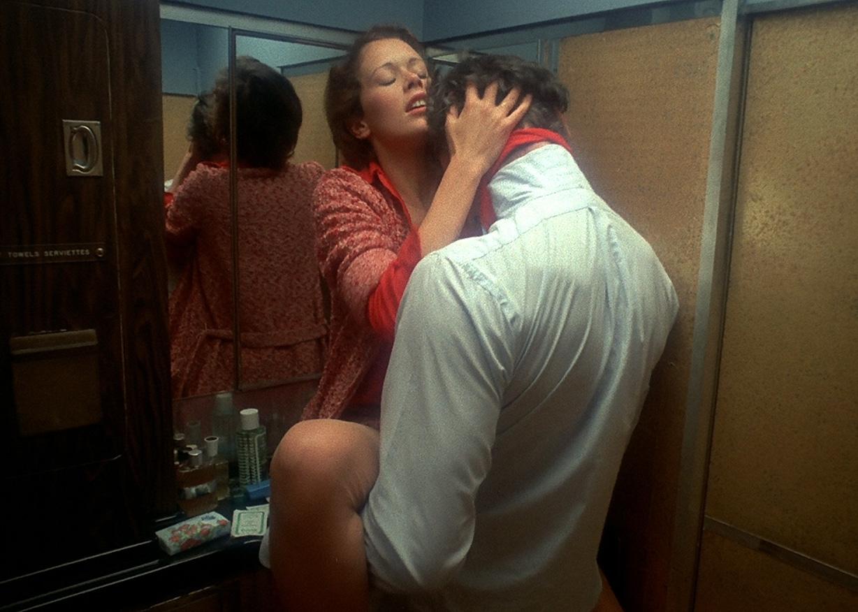 Escena de Emmanuele 1974