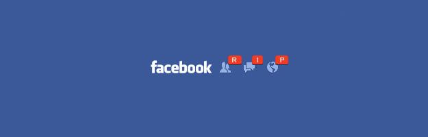FacebookDead