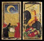 La-Lune-AND-La-Mort-Tarot.jpg