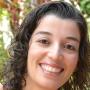 Mariana-Vilar_avatar_1465927811-90x90.png
