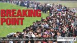 UKIP-breaking-point-ad.jpg