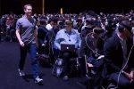 Zuckerberg-VR-552x368-2-300x200.jpg