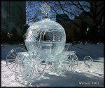 esculturas-de-hielo.jpg