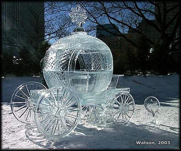 Fotografía: taringa.net